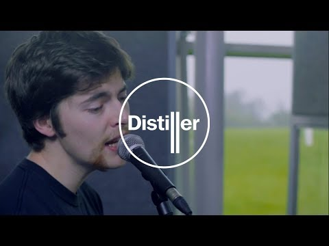 FEET - Chalet 47 | Live from The Distillery