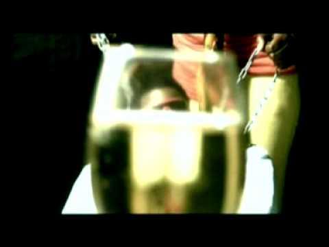JUJU- the third ft Bikkiloni