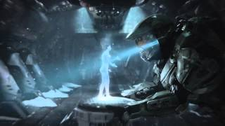 Halo 4 Music Video: Welcome to the New Age Spartan [Radioactive]