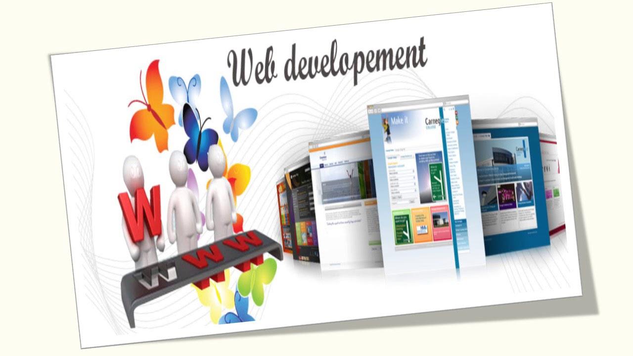 Best Web Development Services in Sydney