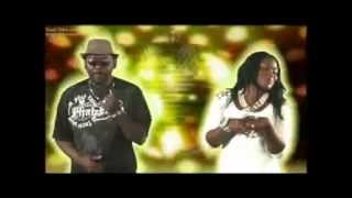 NEW DANCEHALL REGGAE -- READY TO CHANGE  BY DADDY MUSS -- FEAT SUMMER ANGEL -- NEW AFRICAN VIDEOS