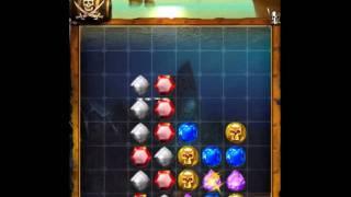 Jewels Deluxe Level 69 (Last Level)
