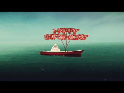 Lil Yachty - Birthday Mix