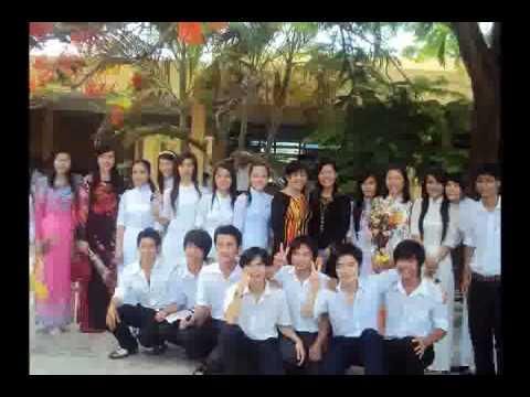 lớp 12a2 Kiên Lương.flv