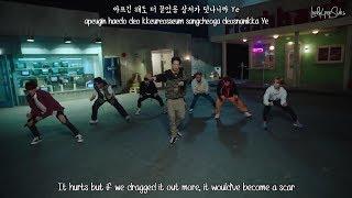 Gambar cover iKon - Love Scenario (사랑을 했다) MV [Eng/Rom/Han] HD