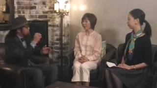 NPO法Legendary Classic Club設立記念事業.