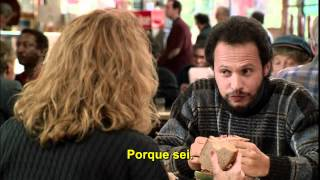 When Harry Met Sally-1989(Legendado pt-br).avi