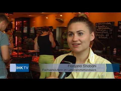 IHK-TV Juli 2017