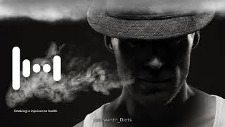New english ringtone new ringtone Tamil latest ringtone Smoking is injurious to health