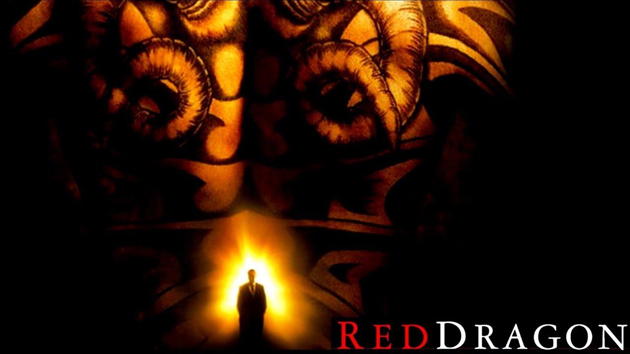 Download Roter Drache - Trailer Deutsch HD