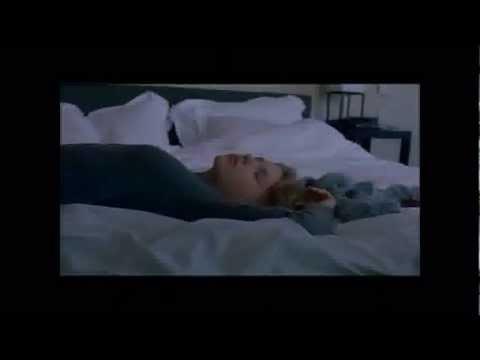 Royksopp - Remind Me -Melody AM