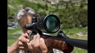 Top 5 Best Rifle Scope for Hunting ,Shooting and Tactical Uses