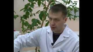 Травматолог - ортопед(, 2013-09-21T12:38:11.000Z)