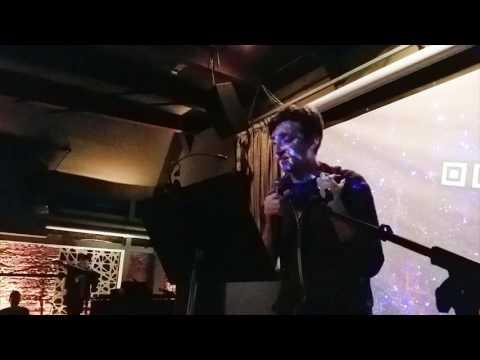 Hey Joey - Kyle Bosman's Song  - Easy Allies in Concert