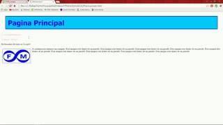 014 HTML y CSS Flotar imagenes en el texto de un parrafo