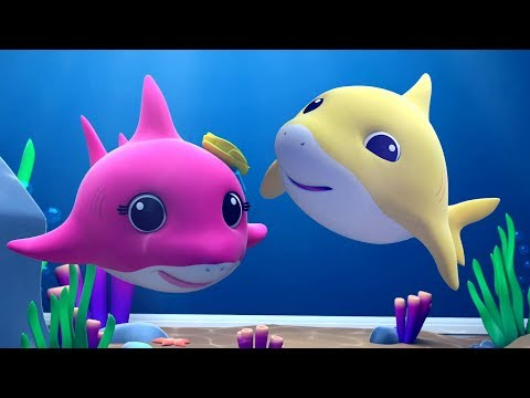 baby-shark-song-|-shark-song-|-kids-songs-for-children-|-nursery-rhymes