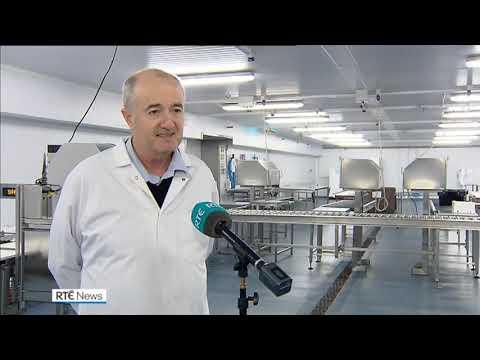 Coronavirus Sees Market For Fish Collapse