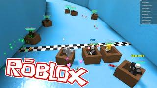 56 DIFFERENT MINIGAMES! - Epic Minigames | Roblox