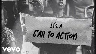 Play Call To Action