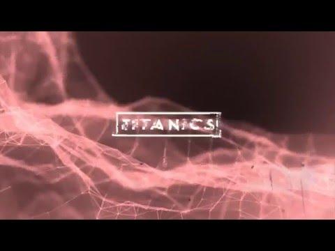 Titanics  •  Move Music Festival 2016