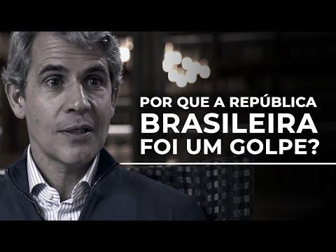 Resultado de imagem para Por que a República brasileira foi um golpe