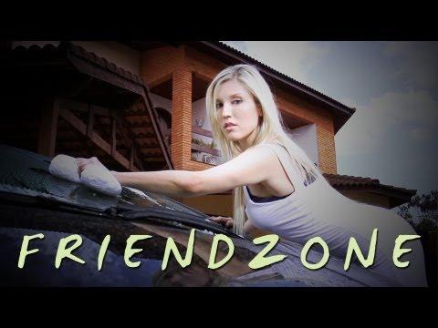 0 30 fotos provando que não há lugar pior que a Friendzone.
