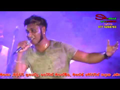 Best Sinhala New Song Nonstop | Arrowstar | Epi 02 - 2018 Sinhala New Songs