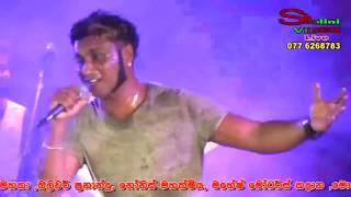 Best Sinhala New Song Nonstop | Arrowstar | Epi 02 - 2018 Sinhala New Songs