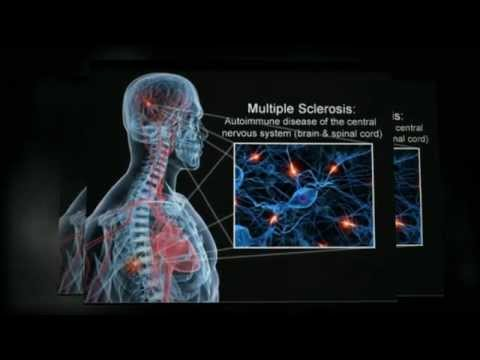 Protandim- Scientific review multiple sclerosis