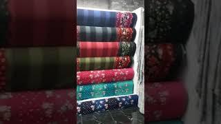 Erkan Tekstil Tanıtım