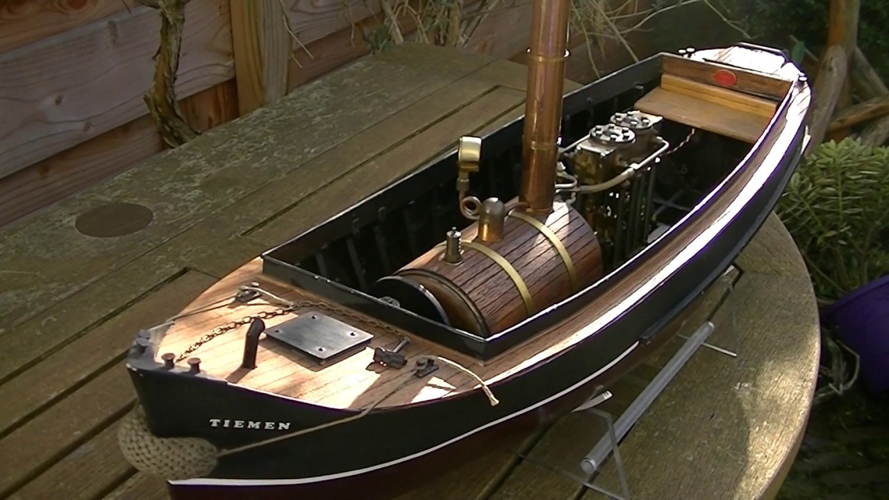Film steam boat dick, wrestler chynna porn