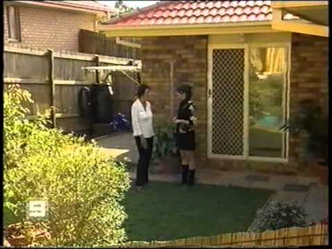 An Interview with Maggie Landman on Brisbane Extra