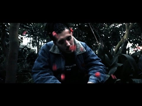 RIN - Error (Official Video) (prod. Lex Lugner)