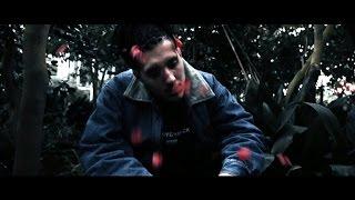 RIN - Error (Official Video) (prod. Lex Lugner)