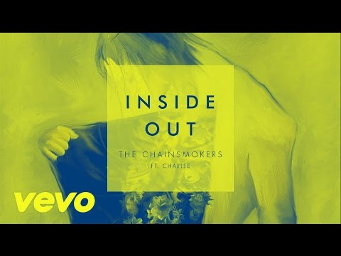 The Chainsmokers - Inside Out ( Lyrics + Free Download  + Karaoke version ) ft. Charlee
