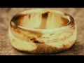 The Ring - Fantasy Style Music - Lord Of The Rings