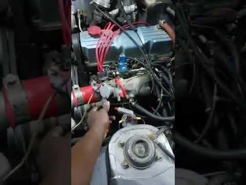 2.3 In A Hyundai Stellar