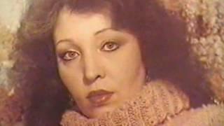 Клип к 50 летию родителей от дочери Леры