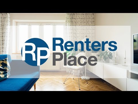 Real Estate Investments in Oklahoma RentersPlace