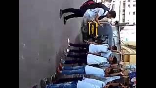 Goli mobile se  Whatsapp Comedy Shaikh Rahim