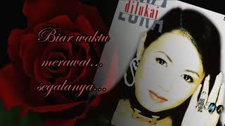 Download Mp3 Luka Dilukai  :  Shima