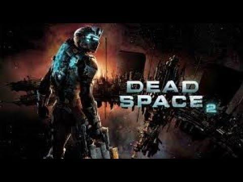 dead space 2 pc game walkthrough