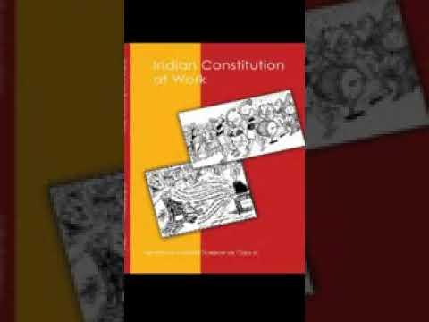 GS hindi audio article //upsc// ssc// samvidhan // fundamental right // mulik adhikar //