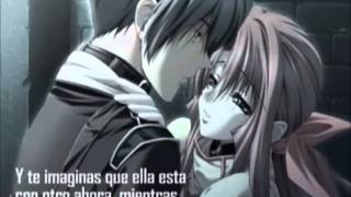 Cuando se acaba el amor   Guillermo Davila