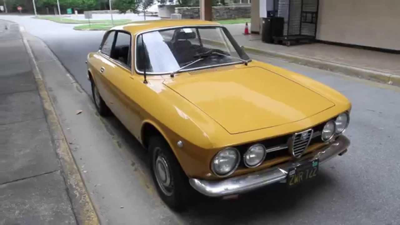 Alfa Romeo GTV For Sale YouTube - Alfa romeo sale
