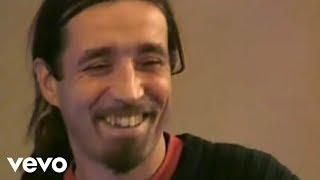 Daniele Silvestri - La Paranza (videoclip (backstage Extract))