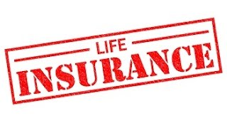 Life Insurance 101 - Basic Forms of Life Insurance - Part 1