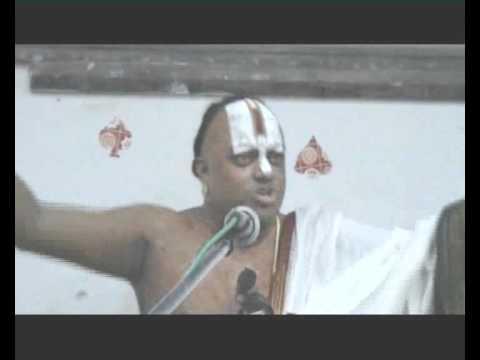 Mainstreaming of Ayurveda (Full Speech)