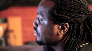 """Delus - What tomorrow May Bring (Official """"HD"""" Video) - WMP"""