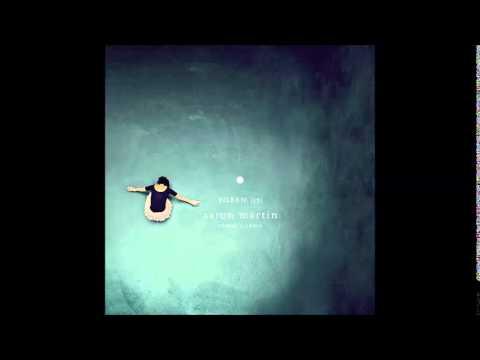 Aaron Martin - 'Lost To Light'